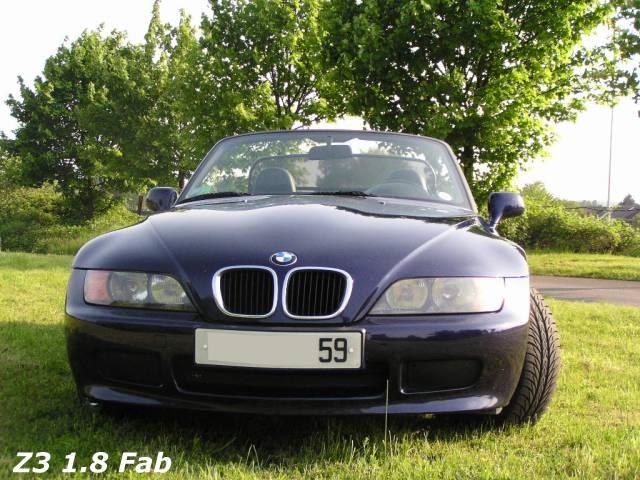 Vends BMW Z3 1.8 [VENDU] Z3_18_fab_01